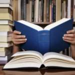 Kāda ir visefektīvākā studiju metode?
