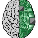 Vad är intelligens