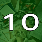 Le 10 regole del buono studio