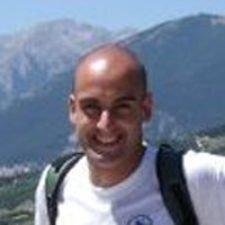 dott. Ivano Anemone