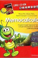 Memocalcolo