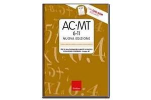 Toets ac-mt 6-11 dyscalculia