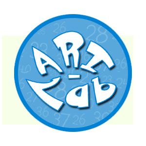 ari-lab