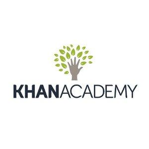 Khan Academy: piattaforma per l'apprendimento