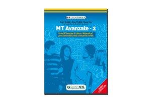 mt-avanzate-2