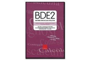 BDE-2