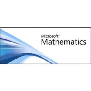 mathematics-1-2-1024x1024