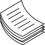 Un nuovo test gratuito per valutare la velocità di lettura