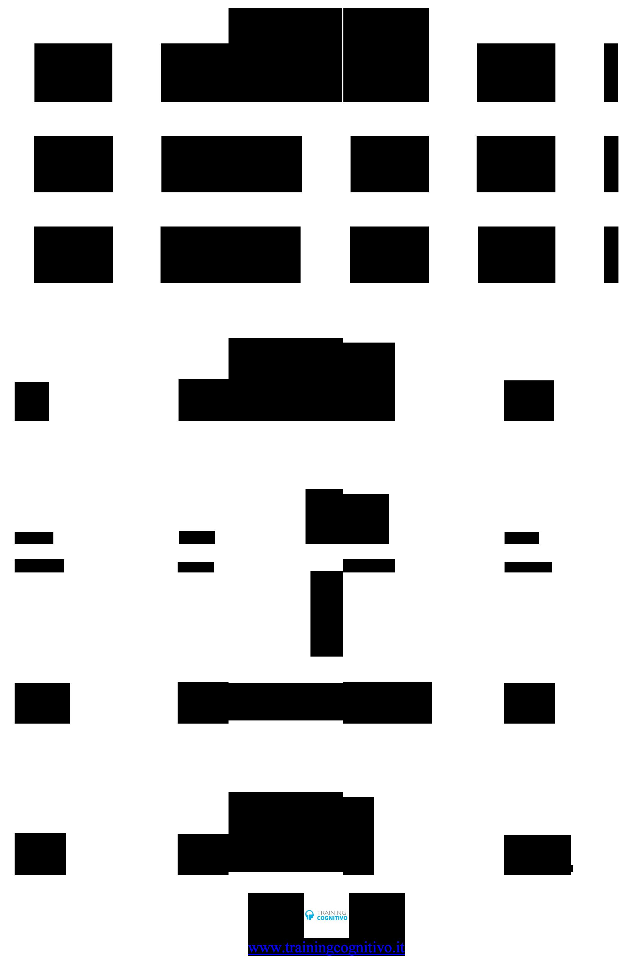 Amato Schede gratuite su lettere e suoni simili (b-d, p-b,f-v  OU13
