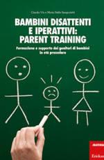 tähelepanematu-hüperaktiivne laps-vanema-training_590-0323-6