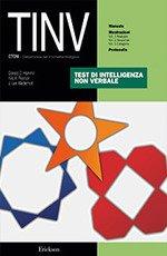 TINV - Whakamatau Tino Kore-Verbal