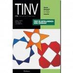 TINV - Şifahi olmayan zəka testi