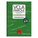 VCLA Woorde 8-12