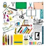Scuola e funzioni esecutive
