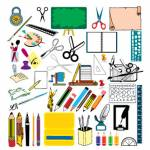 School- en leidinggevende functies