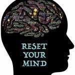 Sclerosi multipla: come riabilitare i deficit neuropsicologici