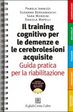 il-training-cognitivo-per-le-demenze-e-le-cerebrolesioni-acquisite-1627