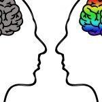 Tweetaligheid verhoog die kognitiewe reserwe