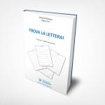 Trova la lettera – 3 pdf gratuiti con centinaia di schede