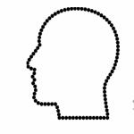 aumentare la propria memoria