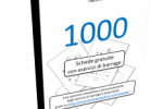 1000 esercizi di barrage