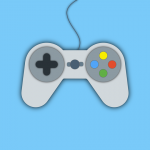disleksi dhe lojëra video