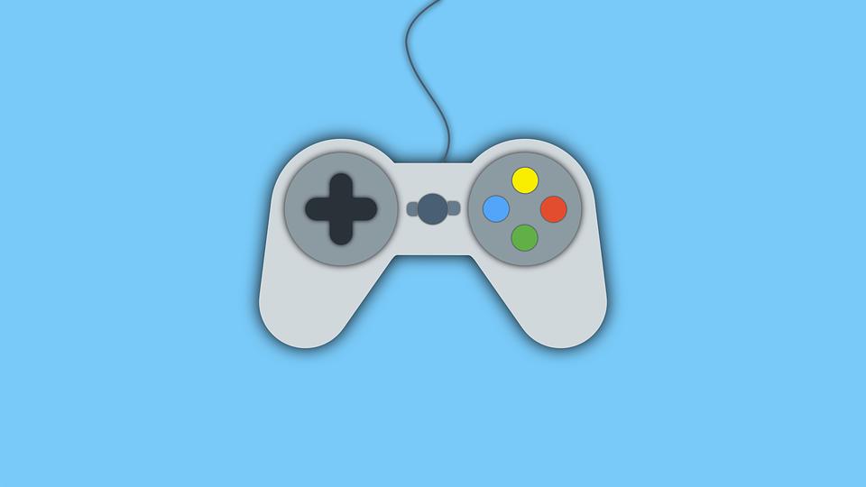 dislessia e videogame
