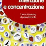 Attenzione e concentrazione - La recensione