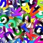 Fonetica e fonologia: dalla teoria alla riabilitazione nel bambino e nell'adulto (parte 1: la teoria)