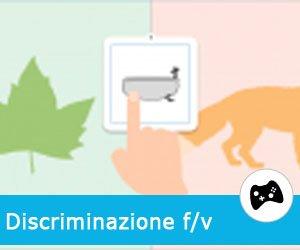 discriminazione-fv