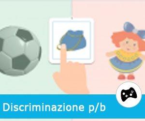 discriminazione-pb