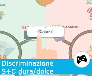 discriminazione-scduradolce