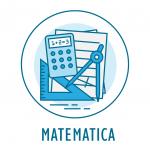 Lalao matematika maimaimpoana