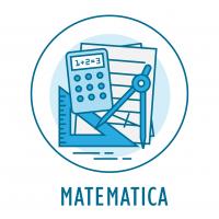 Giochi gratuiti matematica