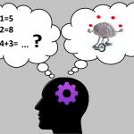 die intelligensie-verbetering