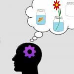 Est-il possible d'améliorer sa créativité?
