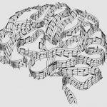 Studiare la musica rende più intelligenti?
