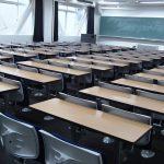 Verbaalne töömälu ja kiire nimetamine düsleksia indikaatoritena üliõpilastel
