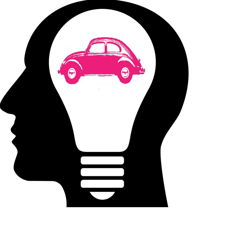 Alzheimeri tõbi ja sõiduoskus