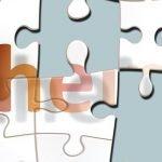 Demenzprävention: Was funktioniert und was nicht