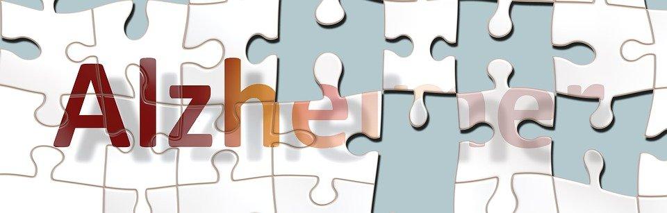 Demences profilakse: kas darbojas un kas nedarbojas