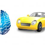 Hulgiskleroos: kognitiivsed vaegused ja sõiduoskus