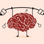 Dementsus ja kognitiivne stimulatsioon: erinevad treeningud võrreldes