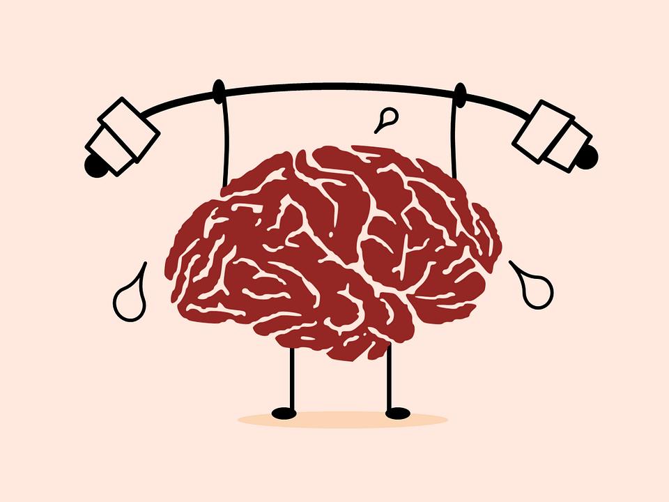 Kognitiivne koolitus ja dementsus