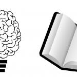 Intelligentsus, tähelepanu ja akadeemiline jõudlus. Mis tegelikult oluline on?