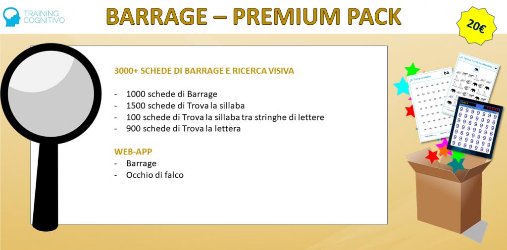 barrage-premium-pack