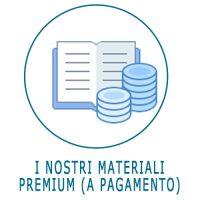 Lettura Premium