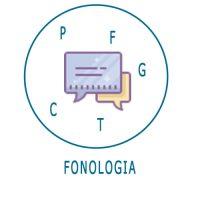 Attività e schede gratuite sulla fonologia