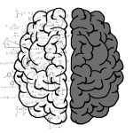 Prédire les résultats universitaires avec des tests cognitifs