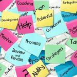 Raskused töömäluga (ja mitte ainult). Mida koolis teha